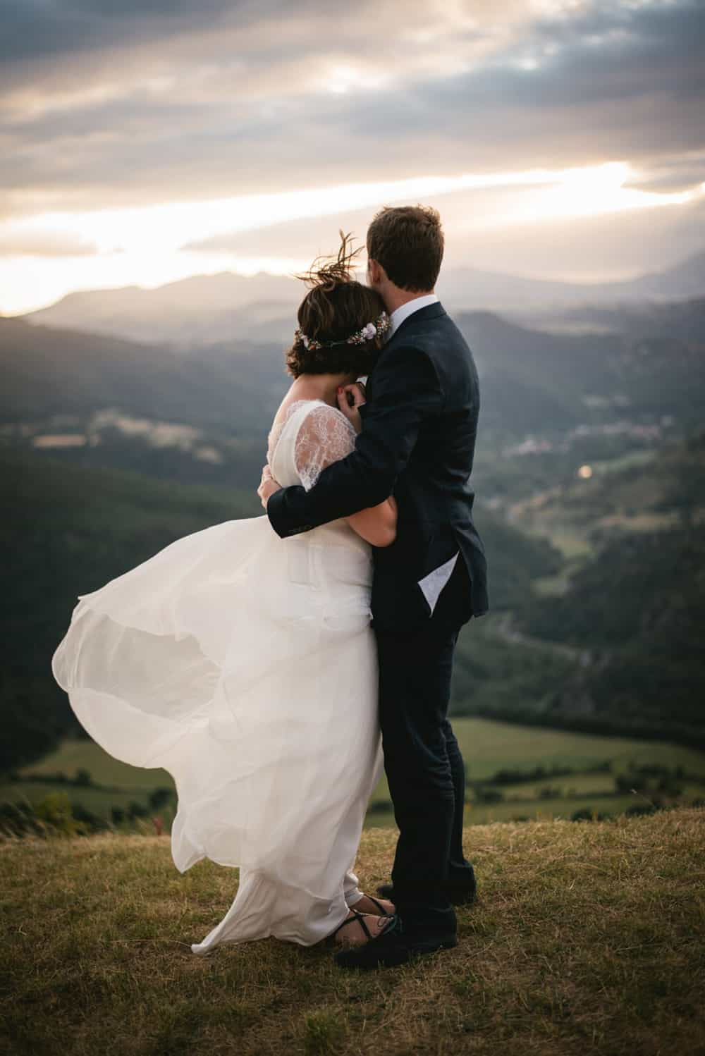 adventure elopement packages over multiple days