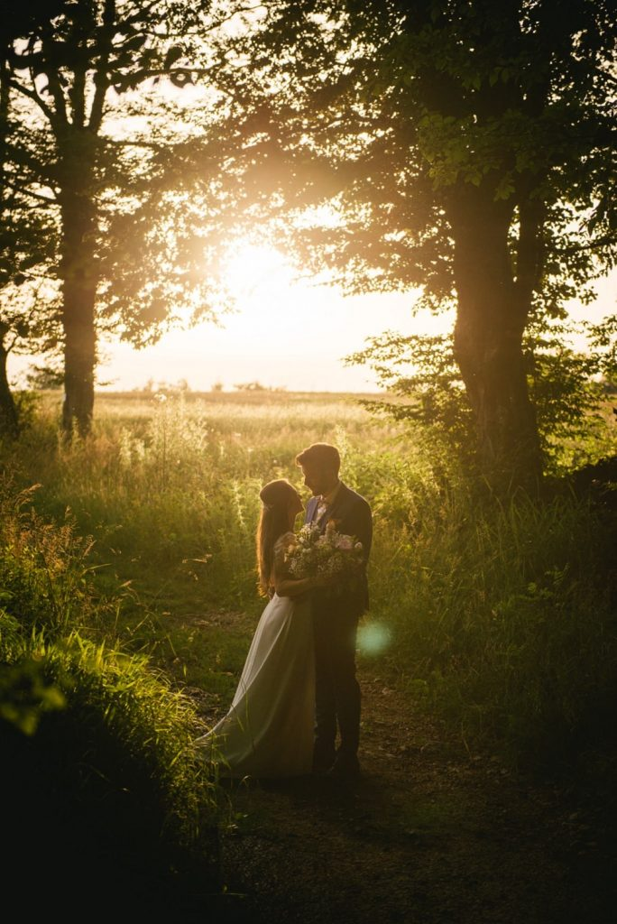 photographe elopement d'aventure en france