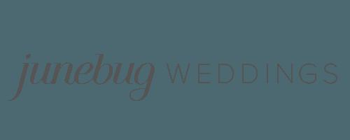 Features adventure elopement photographer - junebug weddings