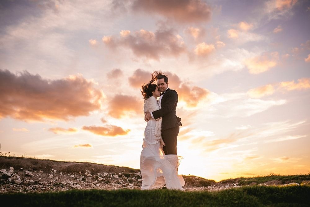 adventure elopement packages by zephyr & luna