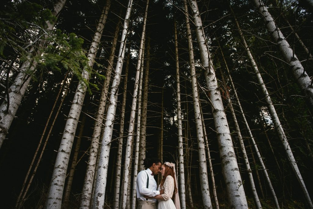 adventure elopement photography package 3