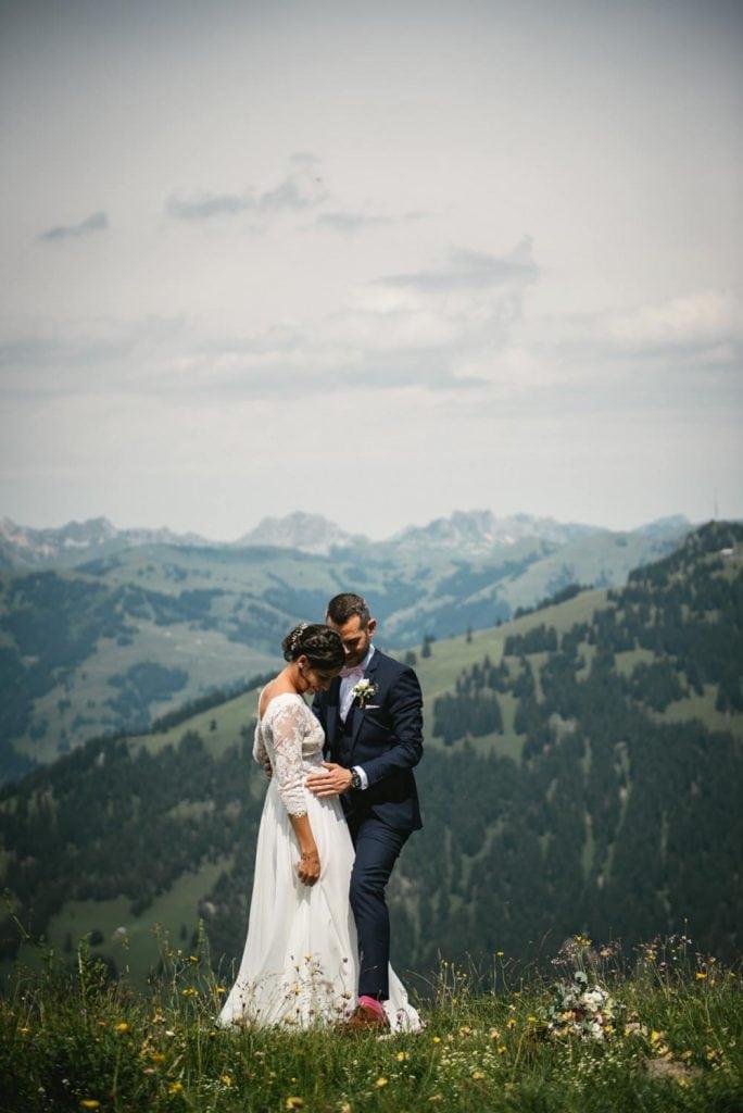 modern defintion of an elopement