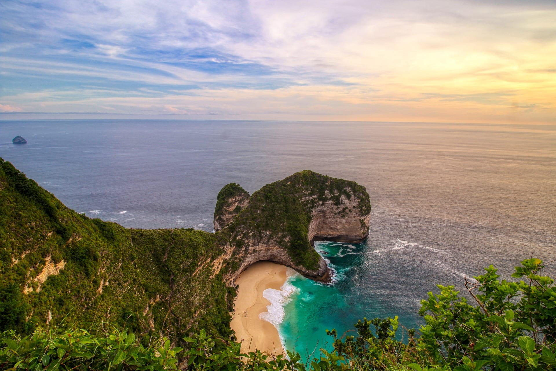 Bali elopement packages all inclusive