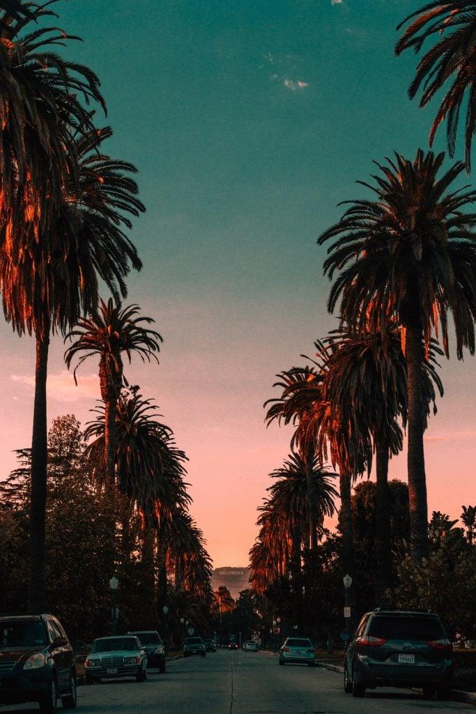 How elopements in california work