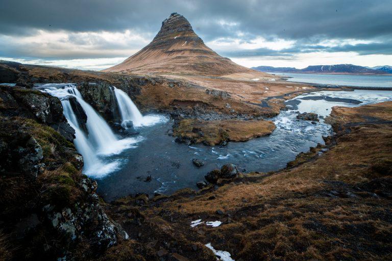 Le guide ultime pour un mariage d'aventure en Islande – conseils et idées pour se marier en Islande