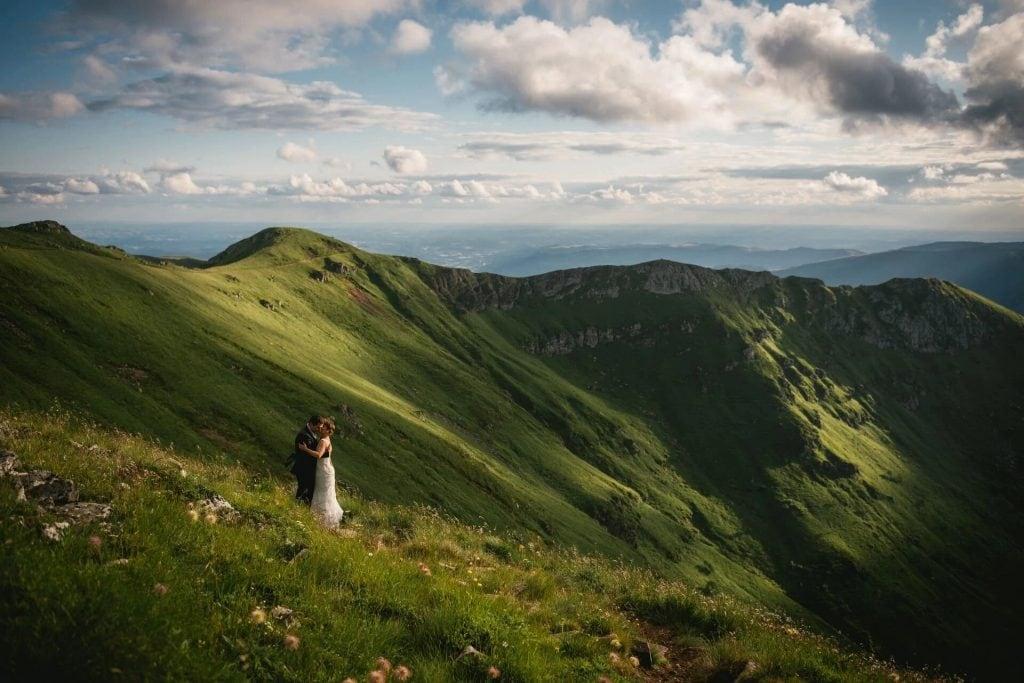 Hawaii elopement package - 3 days