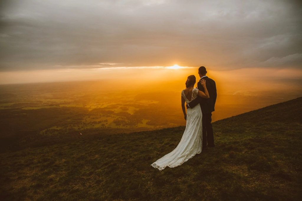 12 hours elopement packages in New Zealand