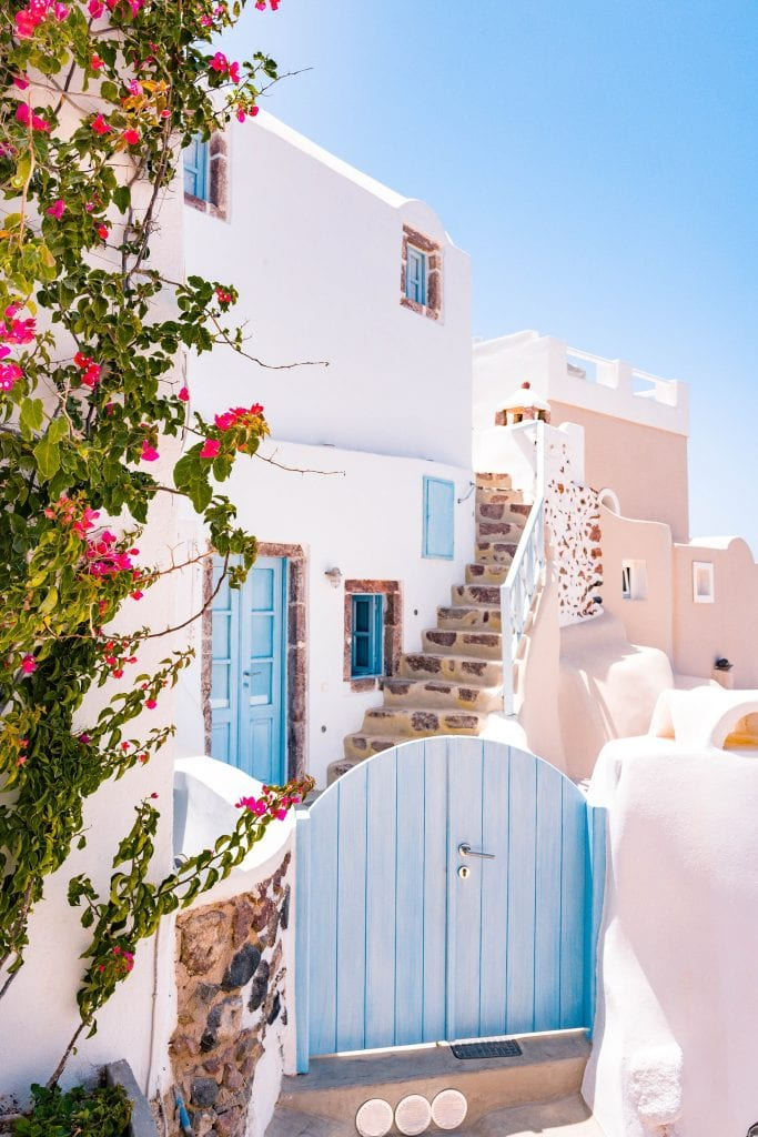 How to legally elope in Greece