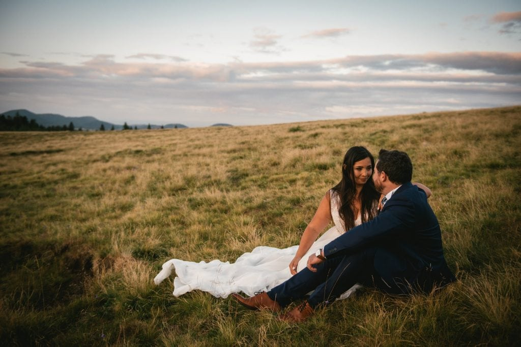 Eloping in the Faroe Islands - the ultimate guide
