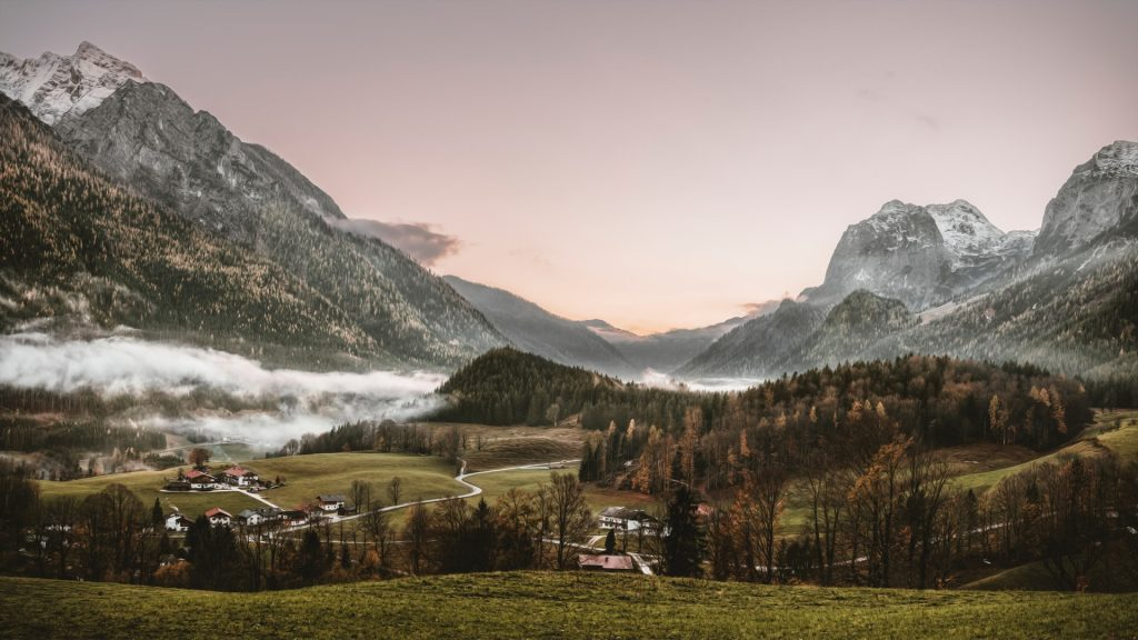 Elopement package in Germany - 8 hours