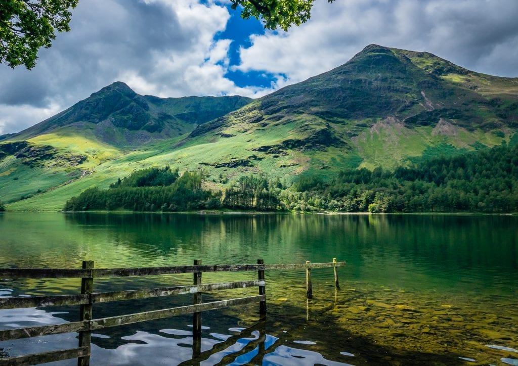 The ultimate guide to elope in Lake District