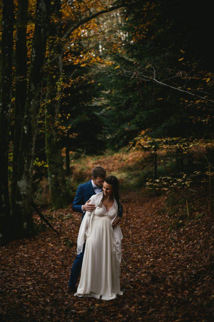 Calcul de tarif de photographe de mariage
