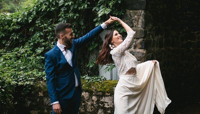 best-wedding-photographer-in-france (14)