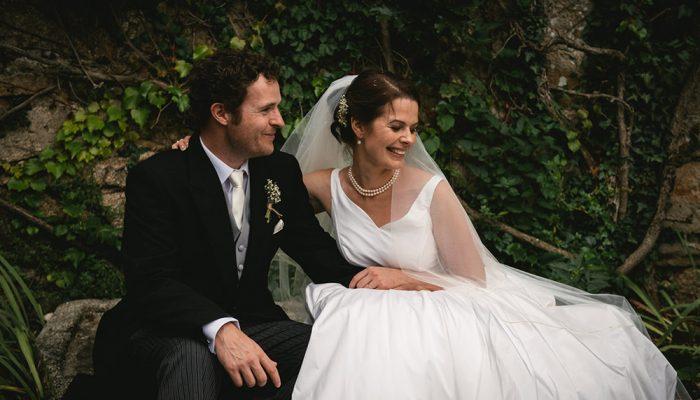 wedding-chicago-botanic-garden-zephyr-luna-intimate-wedding-photographer-chicago (7)