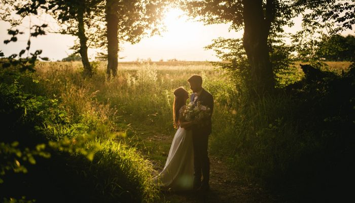 wedding photographer france chateau