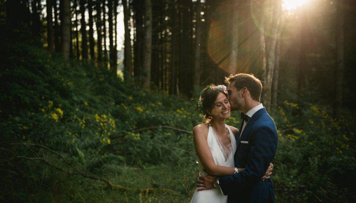 Blackberry farm wedding photographer in walland near blackberry farm Zephyr & Luna